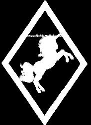 Unicorn Inks